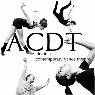 A poster for the ACDT